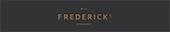 Fredrick St