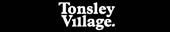 Tonsley Village