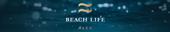 Beach Life Alex