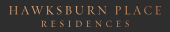 Hawksburn Place Residences