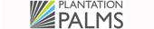 Plantation Palms
